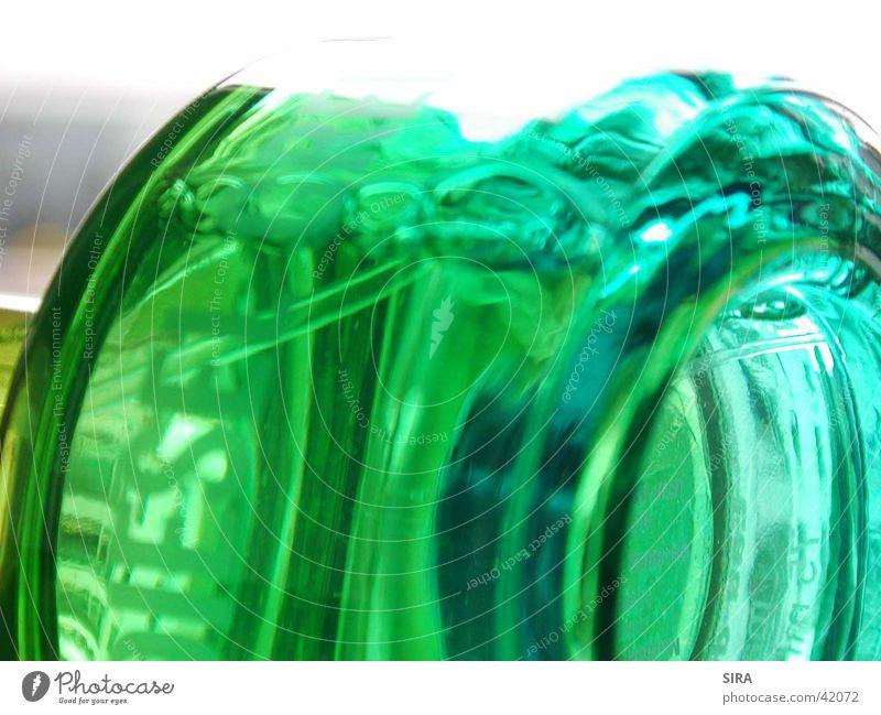 CrazyPerfum II Perfume Photographic technology Fragrance Fluid