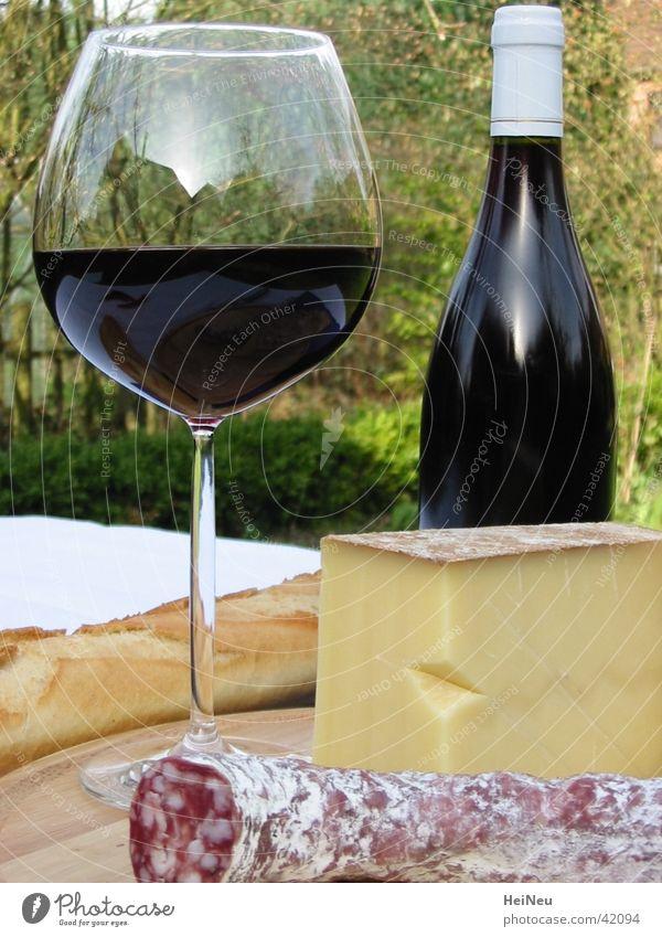 Pure pleasure Style Nutrition To enjoy Wine