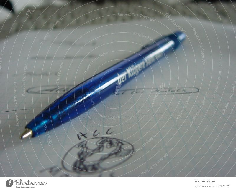 pen Pen Style Ballpoint pen Writer Photographic technology brainmasters Sphere