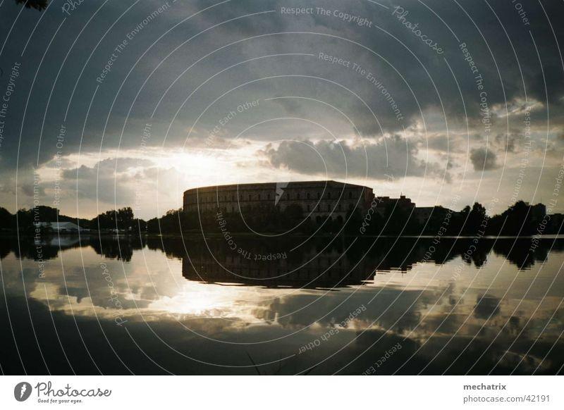 Arena Photographic technology Nuremberg