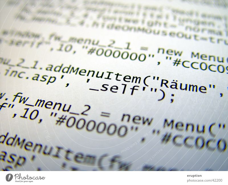 source code Password Source code Meta tag Photographic technology JavaScript script