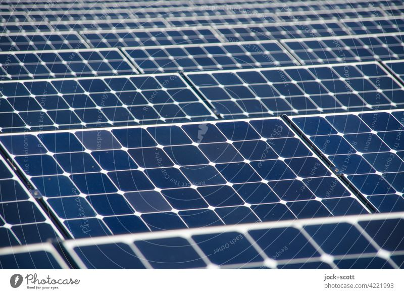 sol colligere Solar collector Technology solar panel photovoltaics Renewable Force Ecological Alternative innovation Surface solar radiation thermal energy