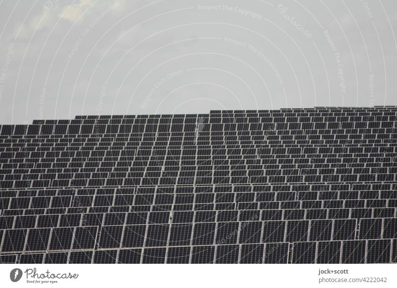 resol colligere Solar collector Technology solar panel photovoltaics Renewable Force Ecological Alternative innovation Surface solar radiation thermal energy