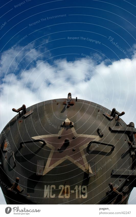 Sky Red Star (Symbol) Technology Steel Electrical equipment Boiler Steamlocomotive