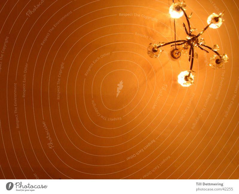 Lamp Metal Things Blanket Electric bulb Ambient Chandelier