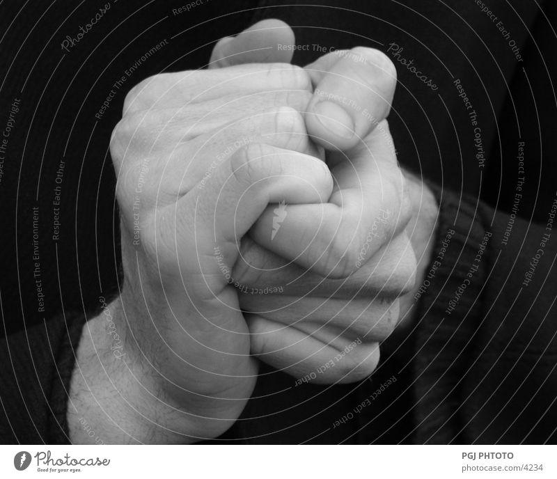 Friends hands Hand Man Human being