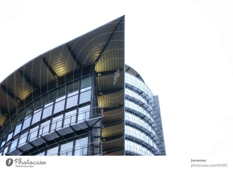 WTC Dresden Art Culture Architecture World Trade Center