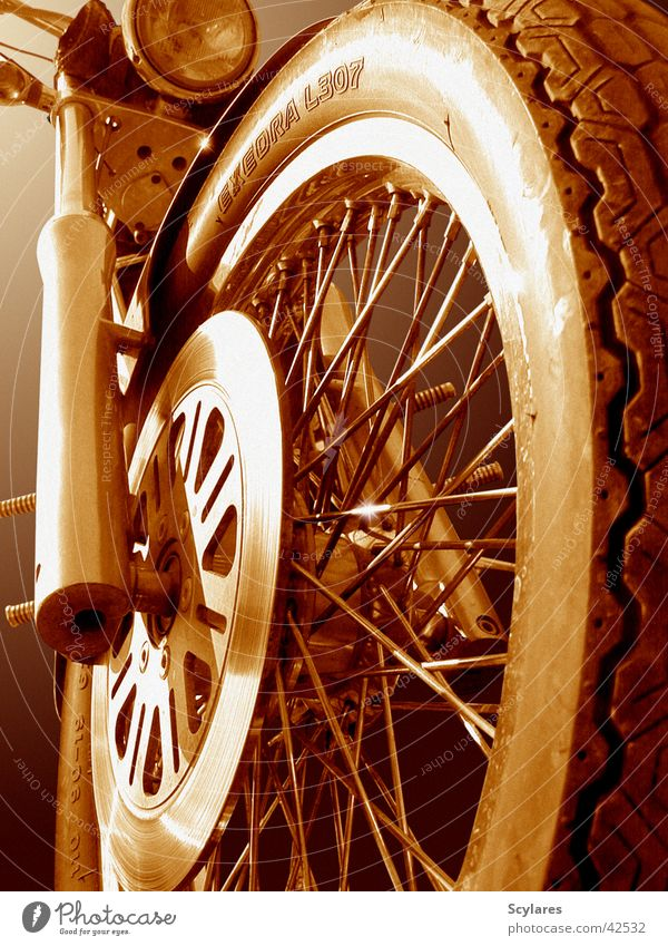 Bicycle Technology Motorcycle Sepia Fork Electrical equipment Brake disc Grumman A-6 Intruder