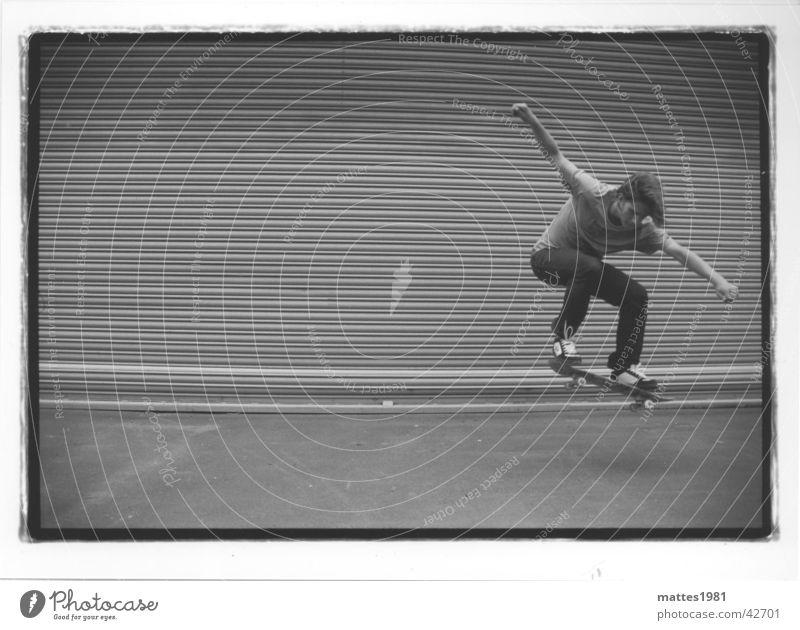 Man Life Jump Flying Aviation Lifestyle Skateboarding Edge London Underground Halfpipe Subsoil Aloof Monstrous Limburg