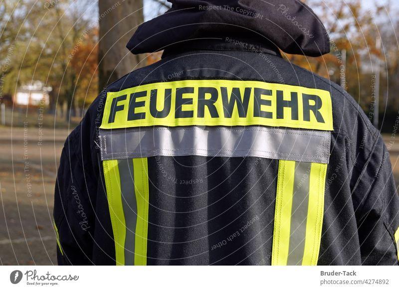 fireman Fire department Fireman Rescue Fire prevention Blaze Safety Erase Dangerous Fire engine Emergency Burn Help save lives firefighting technical service