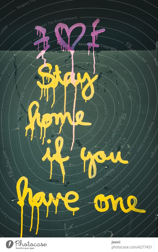 Life breaks | Stay home if you have one | Living in homelessness | corona thoughts stay at home Stayhome stay home coronavirus Corona virus Corona Pandemic