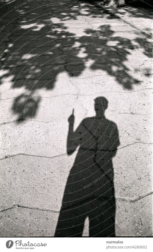 Attention Top Analog esteem Shadow graphically Forefinger