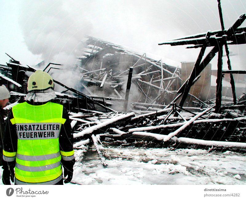 Human being Blaze Fire prevention Fire department