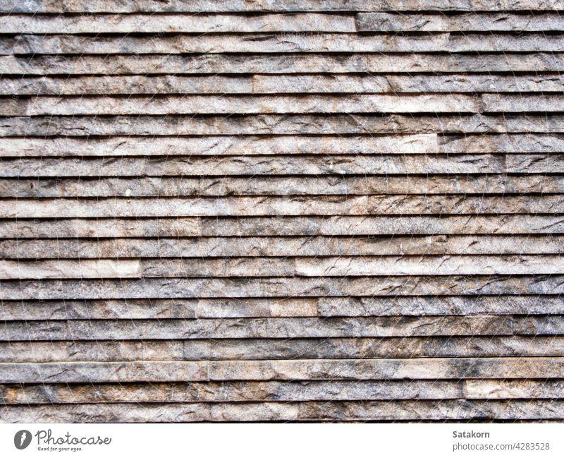 Sand stone bricks on wall architecture block brown sandstone build construction decor detail grain material natural pattern pieces rough shape structure surface