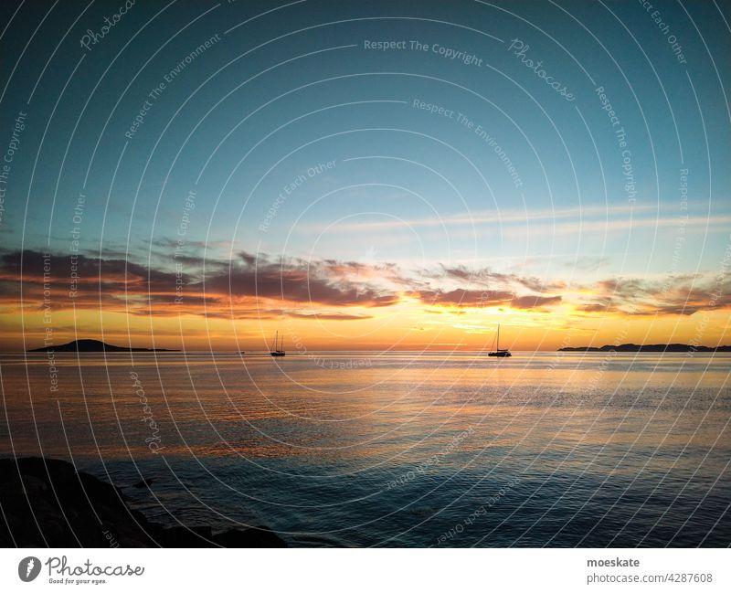 Sunrise Loreto, Baja California Sur, Mexico Latin America North America baja california sur sunrise Ocean Pacific Ocean Gulf of California lower california