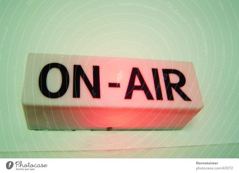 Photography Lamp Workshop Radio (broadcasting) Broadcasting station