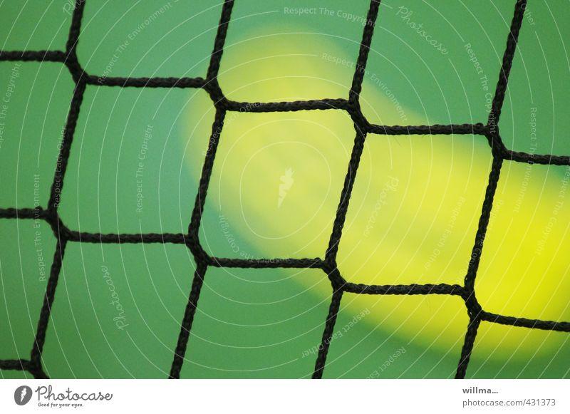 Green Yellow Sports Goal Unclear Figure of speech Soccer Goal Hockey Hockey stick Field hockey