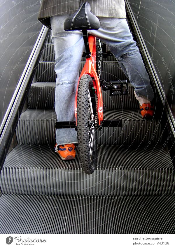 Blue Black Gray Orange Footwear Sit Stand Driving Pants Silver Freestyle Bicycle BMX bike Escalator Extreme sports