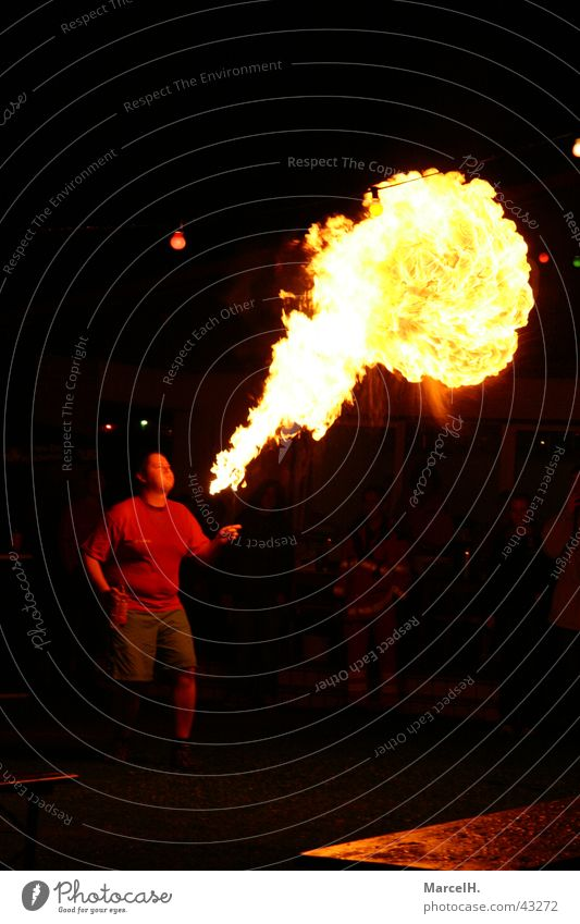 fire-breathing New Year's Eve Party Explosion Bang Red Group Firecracker Feasts & Celebrations Blaze