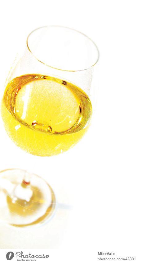 Glass Beverage Wine Restaurant Dry Alcoholic drinks Easy Lovely Wine glass