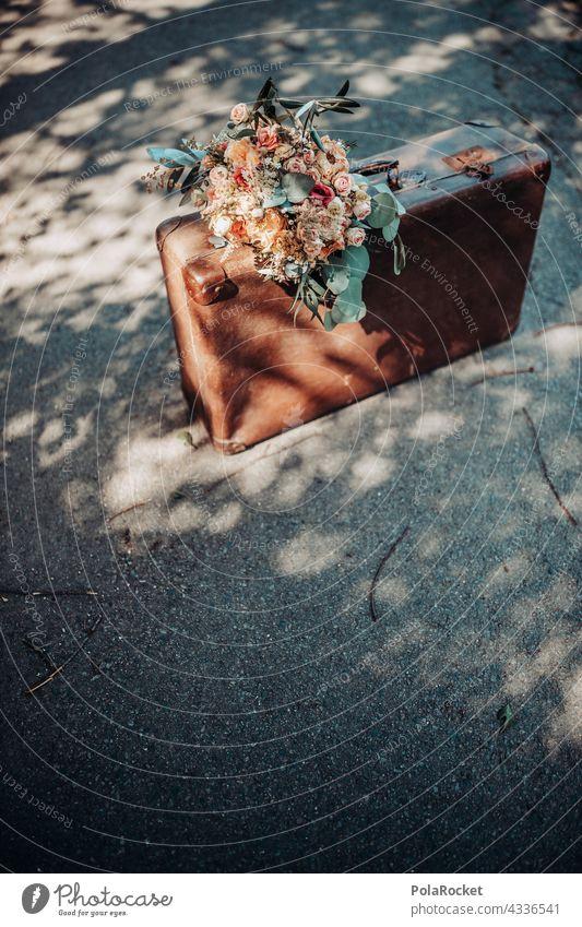 #A# Honeymoon, and away! Wedding Wedding ceremony honeymoon travel Travel photography voyage voyager destination destinations Wanderlust romantic Romance