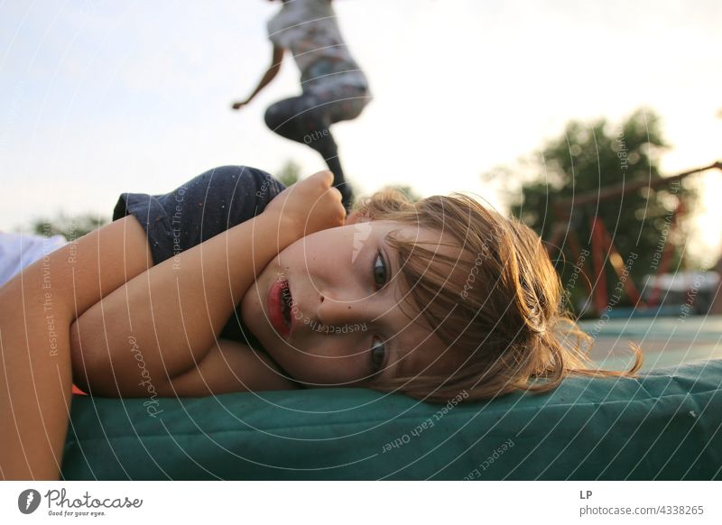 boy lying down and looking sad Education Religion and faith Connection Innocent Playful Meditation Senses Calm Background picture Family & Relations lifestyle