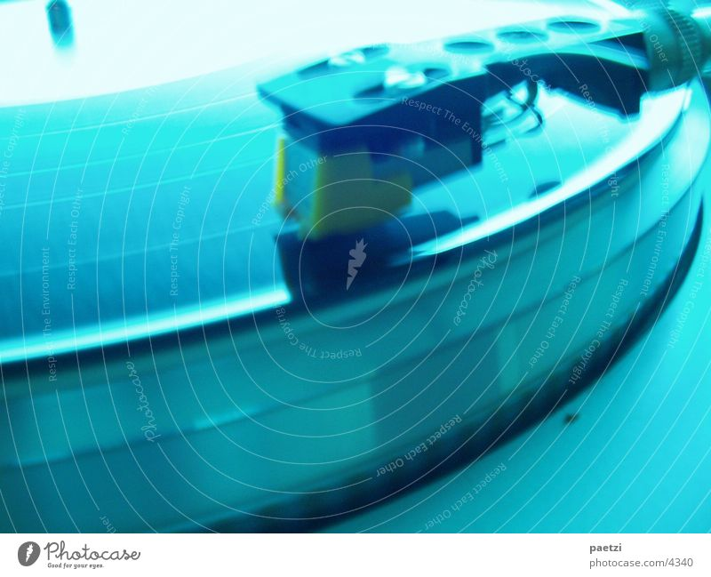 Technology Nostalgia Tone Record Photographic technology Record player Hi-fi