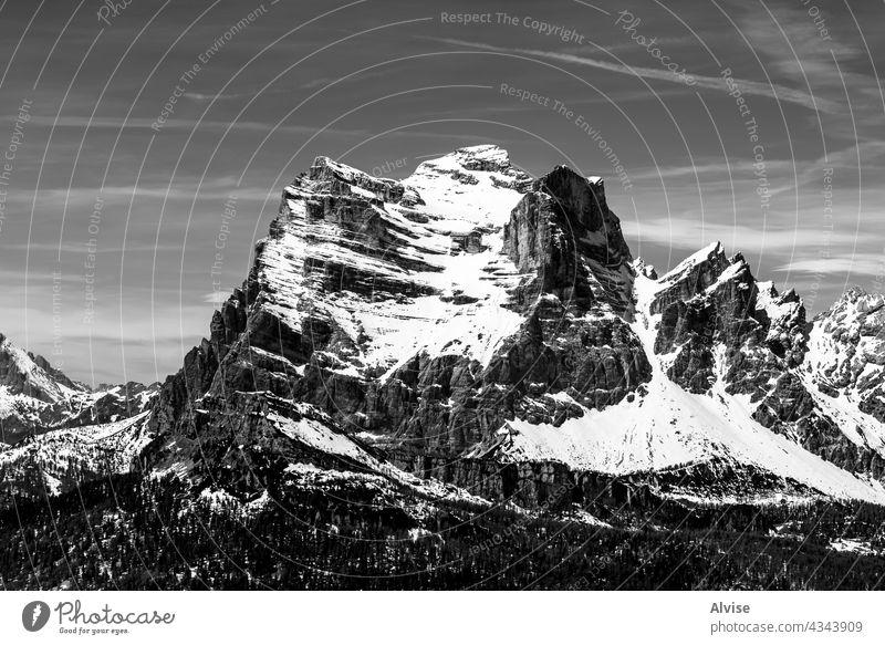 2021 05 09 Val Di Zoldo Mount Pelmo 2 nature italy landscape mountain alps rock dolomites outdoor sky travel alpine peak dolomiti beautiful view hiking scenery