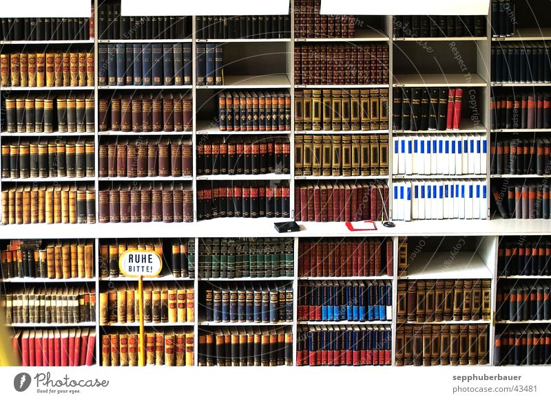 Shelves Book Architecture Library Bookshelf