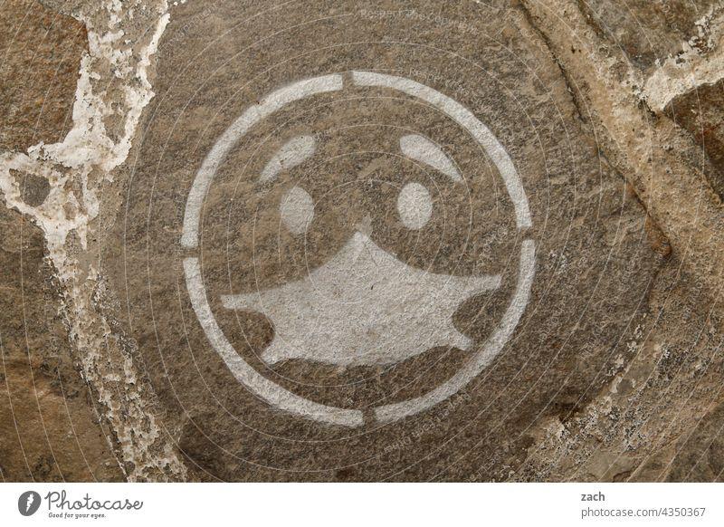 masked ball Smiley Mask Sadness sad Face coronavirus pandemic COVID covid-19 Virus prevention Corona virus Healthy Infection Illness Quarantine Protection Sick