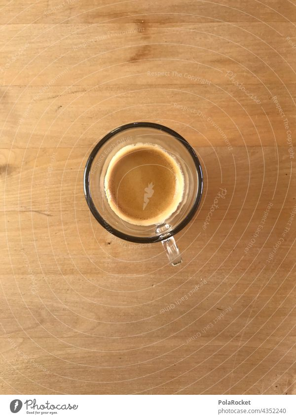 """#A# CoffeeLover says, """"Coffee table literally."""" To have a coffee Coffee break Break take a break Slow food Coffee cup Coffee house chill Cup Beverage Hot drink"""