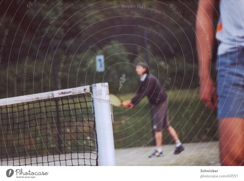 Sports Playing Net Net Tennis Tennis court