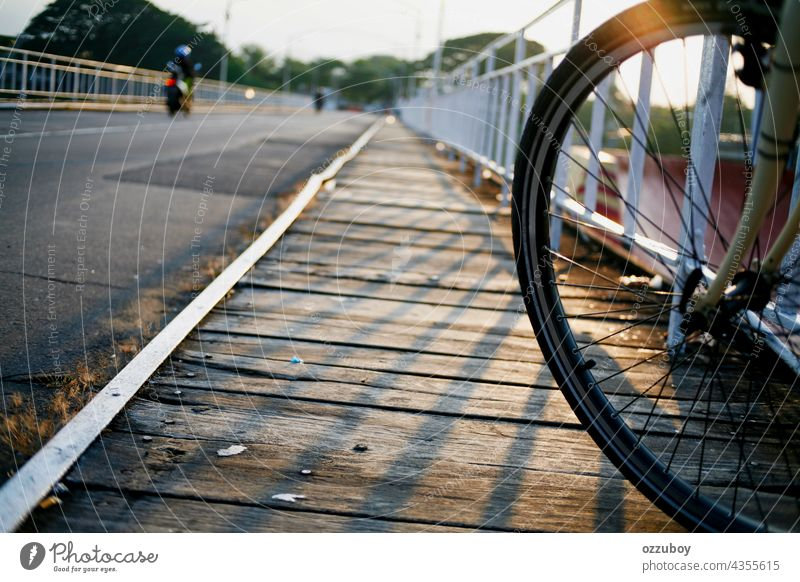 bicycle parking in the side road bike city sport travel transport wheel ride transportation vehicle urban lifestyle street frame health background outdoor