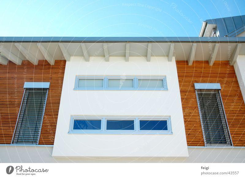 Sym Window Wood Architecture Bright wise mini window