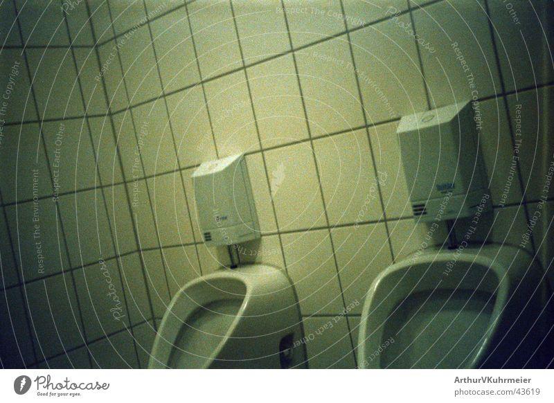 Corner Toilet Tile Obscure Urinate Sanitary Urinal