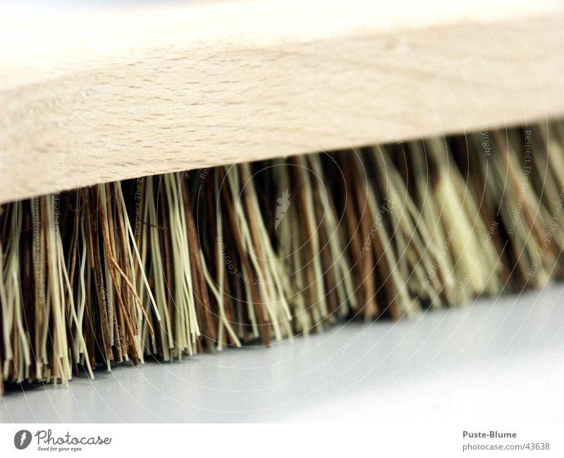 scratch brush Household Cleaning Living or residing Brush scrub brush Detail hand brush