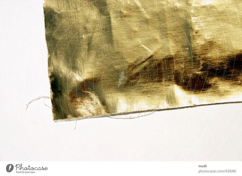 Corner Cloth Cute Wrinkles Noble Rich Sewing thread Precious Scrap
