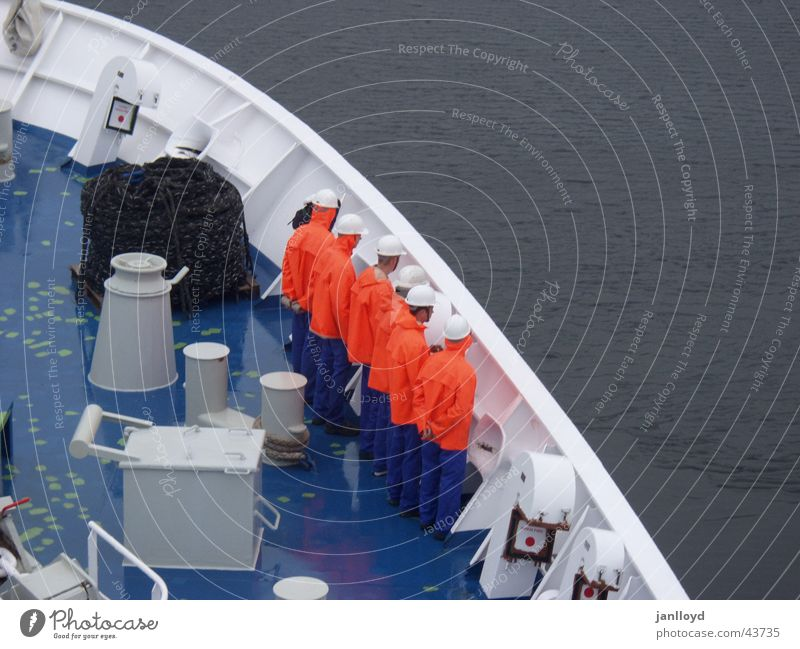 Ocean Colour Group Lake Watercraft Graffiti Navigation Seaman