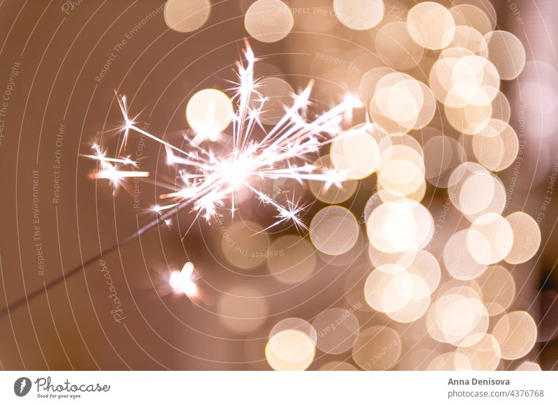 Abstract bokeh as overlay background sparkling sparkler glitter silver golden xmas bokeh overlay template defocused glittering red yellow green glowing shiny