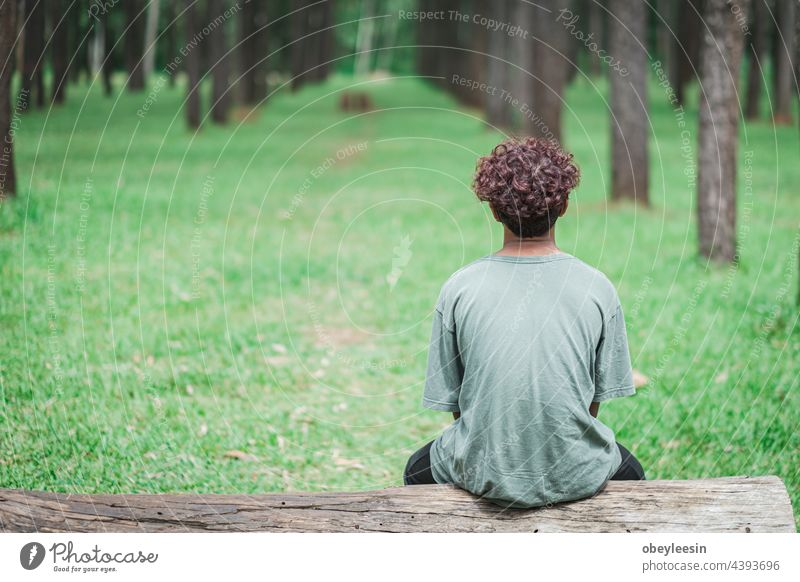young boy he stay alone and so sad because lockdown child cute beautiful caucasian childhood family lifestyle toddler sitting people baby little person unhappy