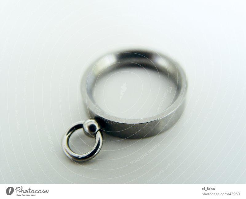 Ring The O Historic ring of the o bdsm bondage ...