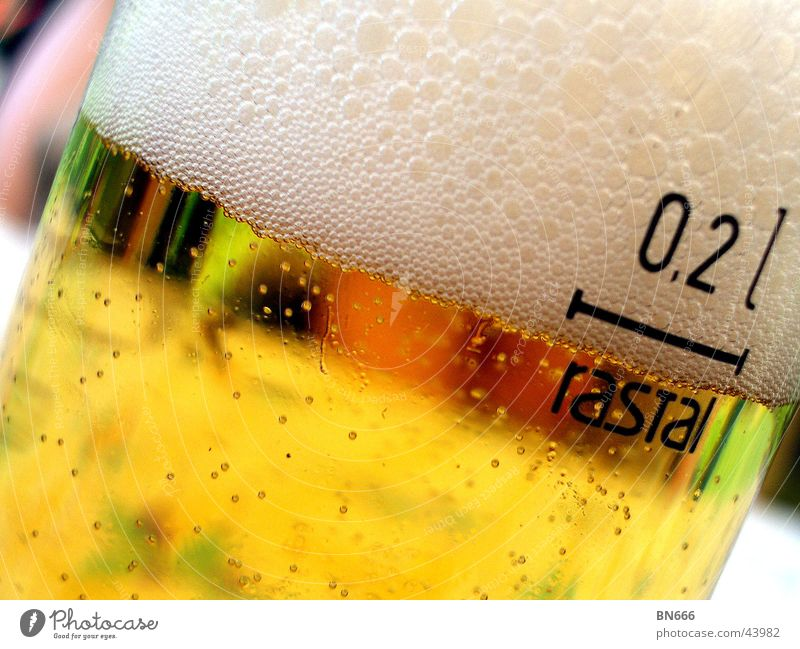 Glass Drinking Beer Alcoholic drinks Food