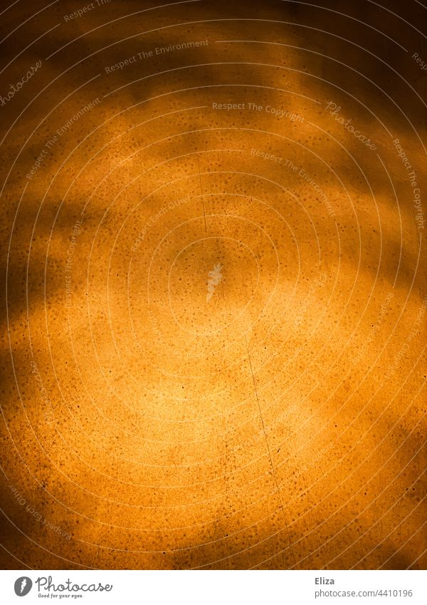 Gold shimmering texture background gleaming Glittering Light golden Ground Bronze Copy Space Seeming Abstract