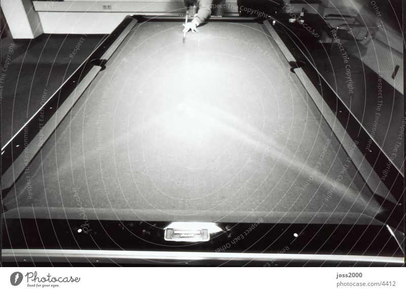 Billiards 1 Pool (game) trick shot