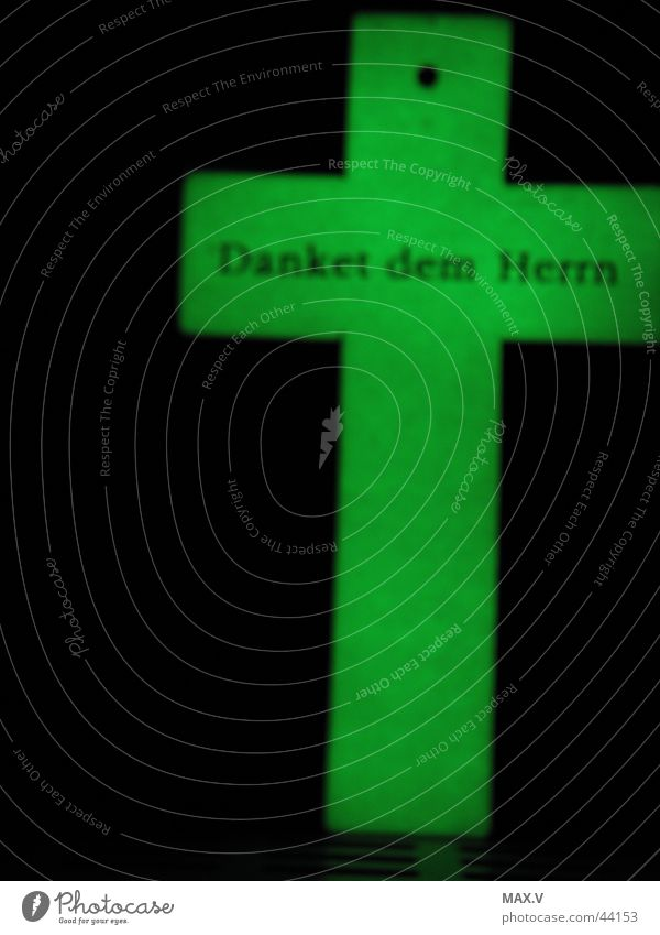 Green Life Death Religion and faith Lighting Back God Thank you very much Deities Christianity Gentleman Figure of speech Fluorescent