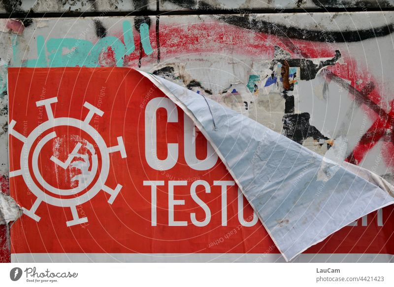 Corona Test Center coronavirus Test centres Corona virus corona crisis Corona Pandemic coronavirus SARS-CoV-2 covid19 PCR covid-19 test COVID Quarantine