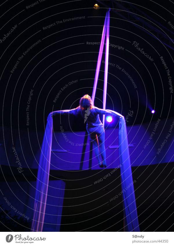 air dance Art Variety Gala Event Acrobat Leisure and hobbies Artist congress
