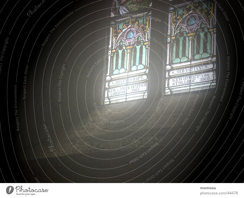 Window Religion and faith Mystic Appearance House of worship Shaft of light