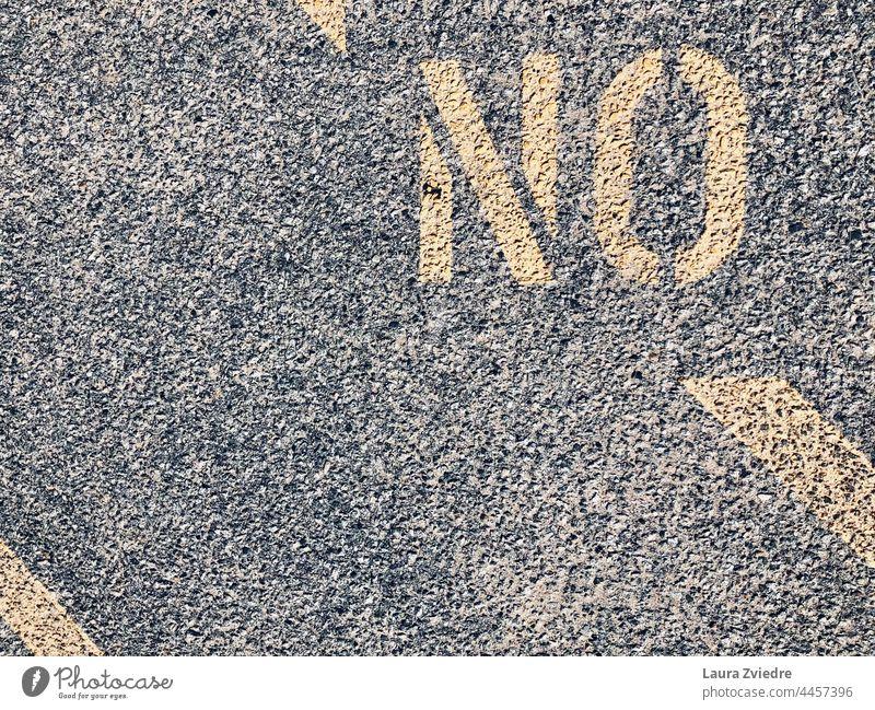 Street sign Parking sign Road sign Warning sign Road traffic road traffic sign Signs and labeling Asphalt Lanes & trails Signage Traffic infrastructure Bans