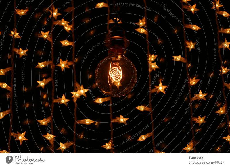 light bulbs Electric bulb Things